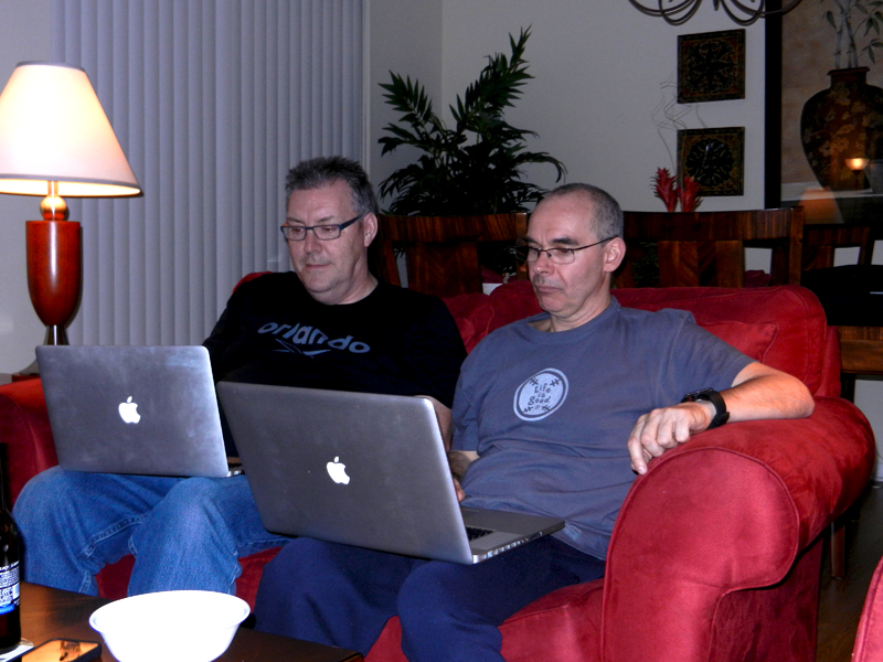08-05_Pieter en Rick