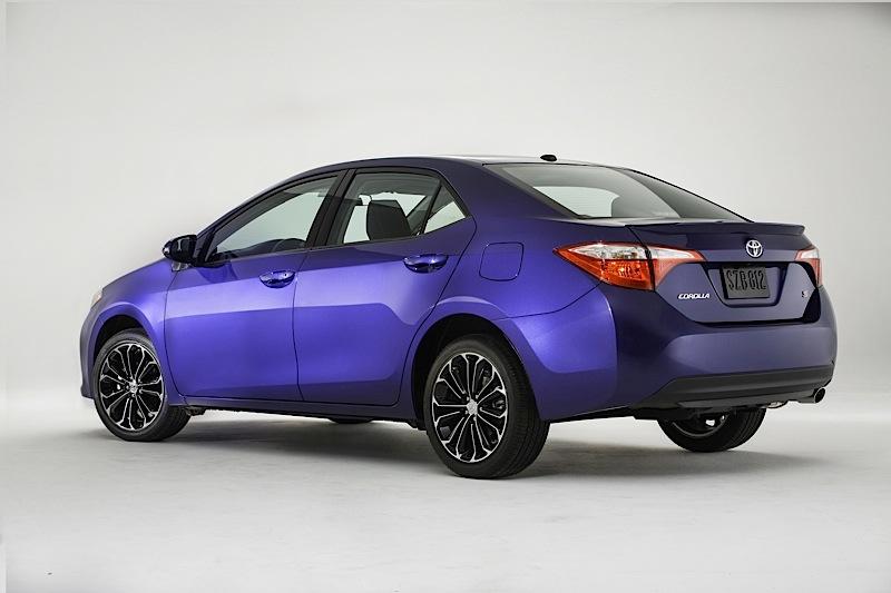2014-Toyota-Corolla-2