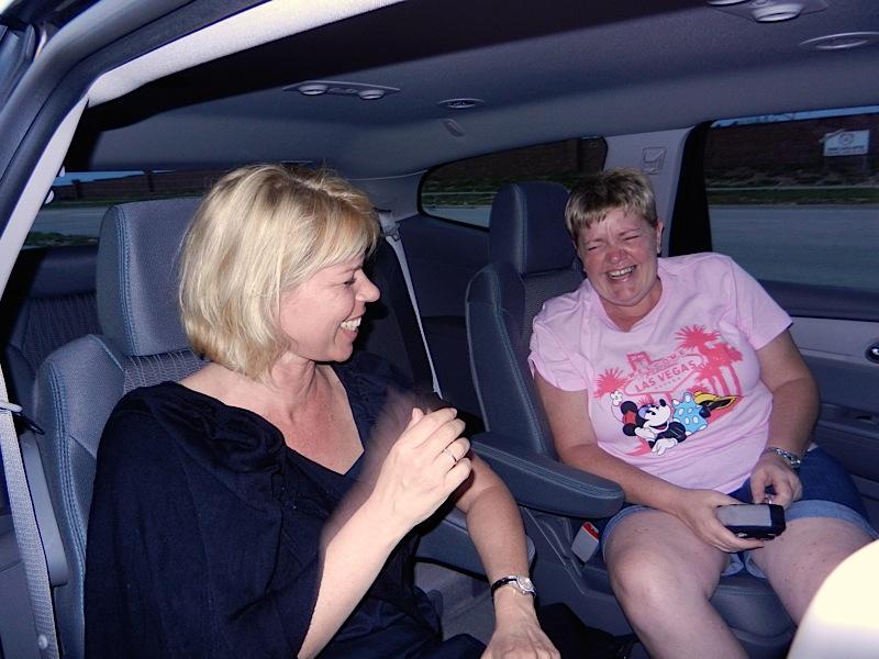 05-04 backseat