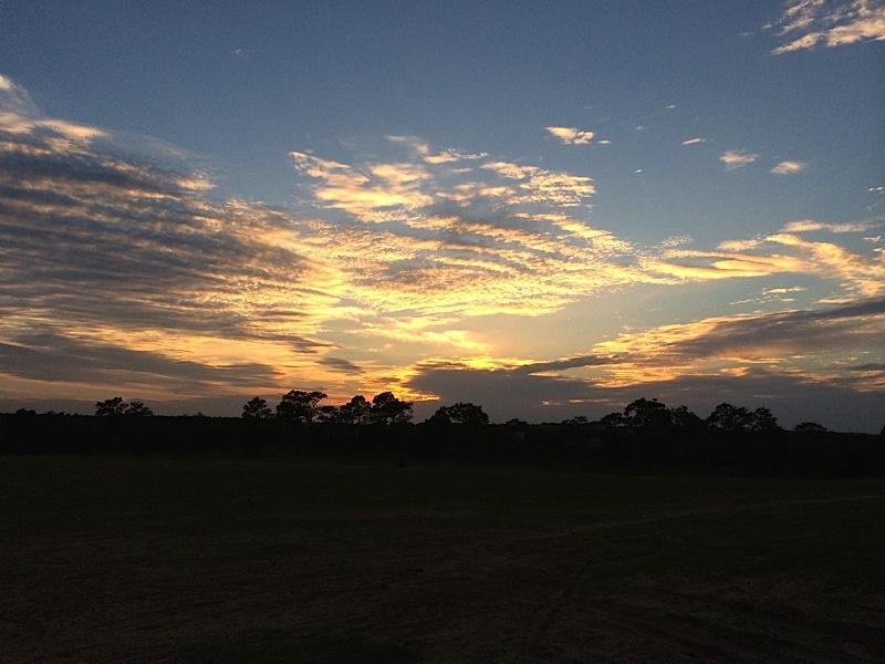 05-04 sunset