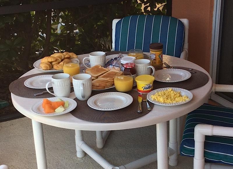 06-04 ontbijtjr