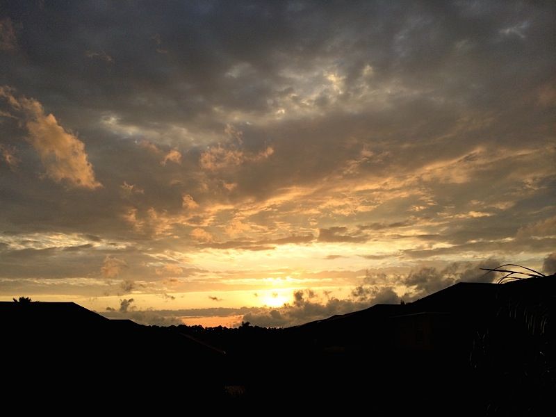08-04 SUNSET 1
