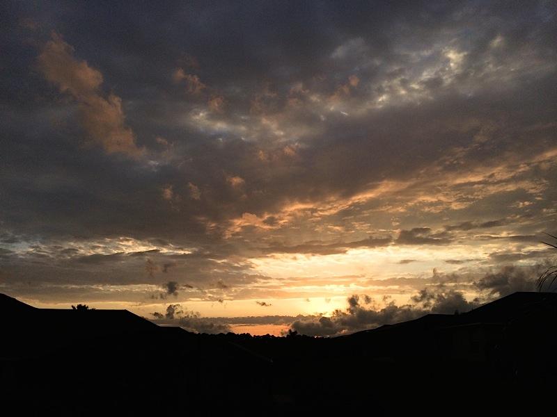08-04 SUNSET 2