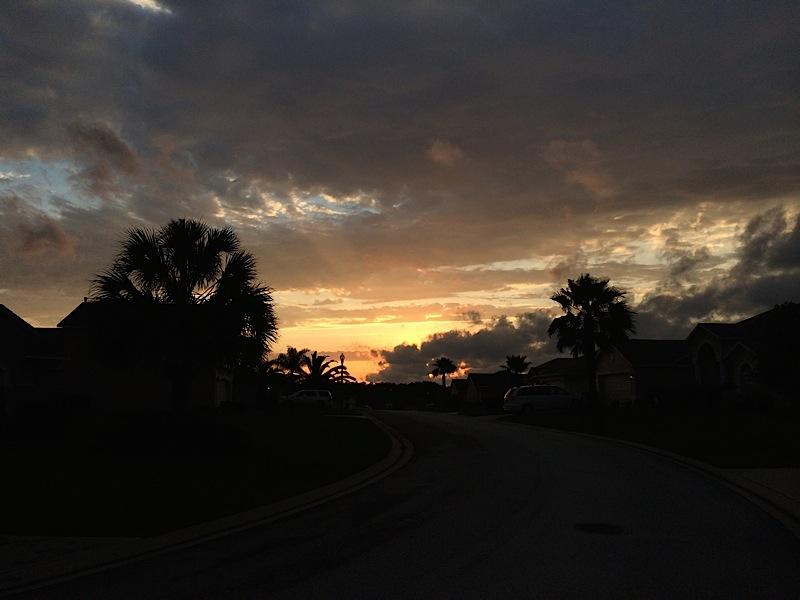 08-04 SUNSET 3