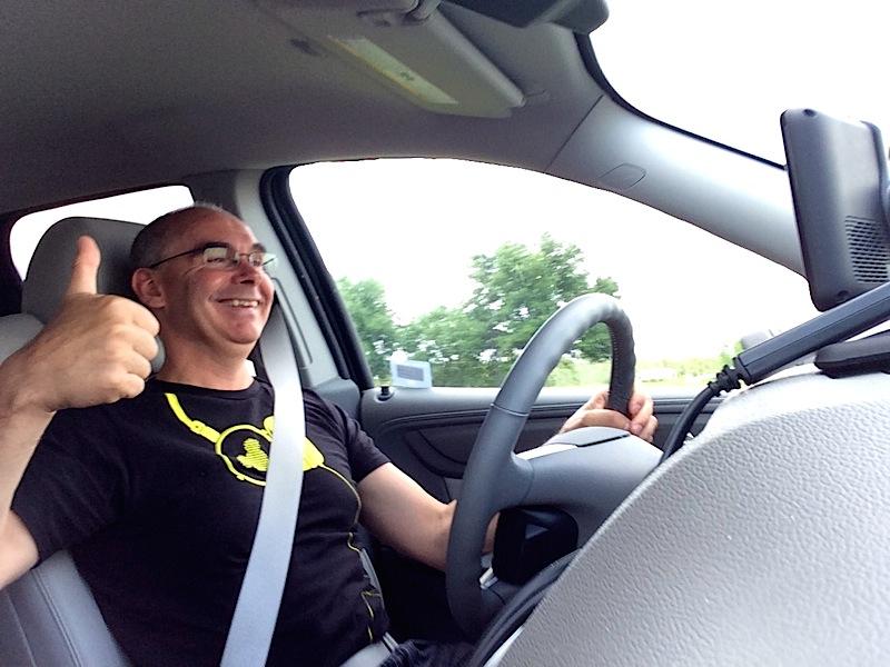 14-04 DRIVER