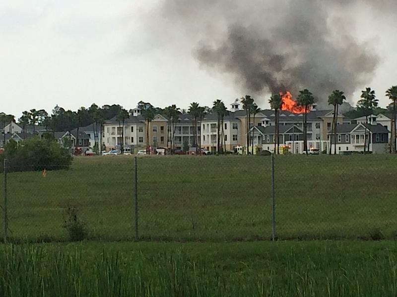 15-04 FIRE