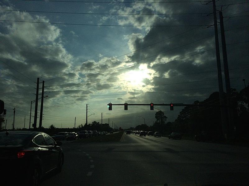 17-04 sunset
