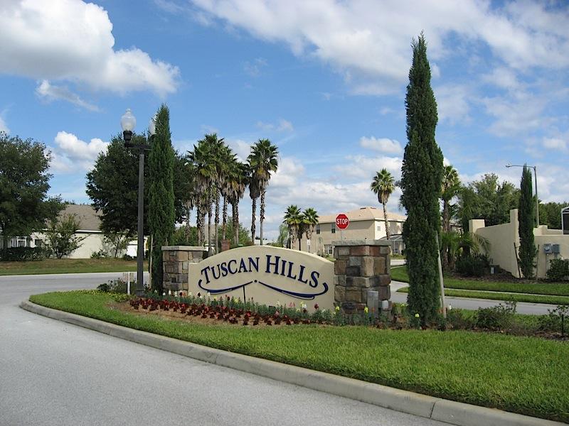 01-09 TUSCAN HILLS SIGN-1
