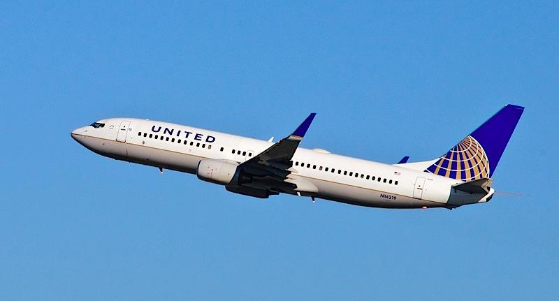 01-09 UA 737 800-1