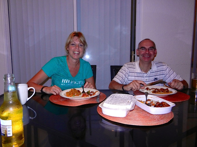 16-09 DINNER RENM