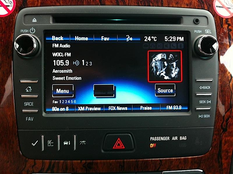 16-09 RADIO 2