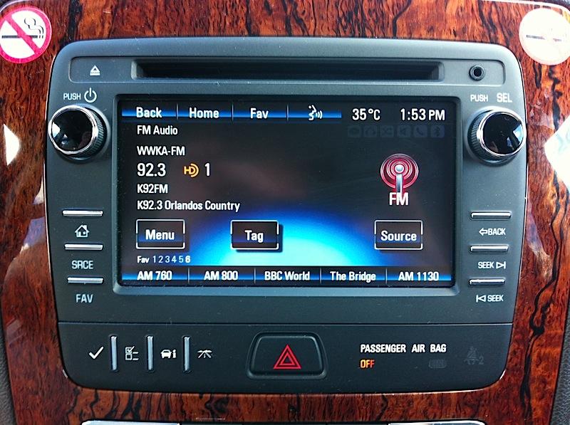 16-09 RADIO1